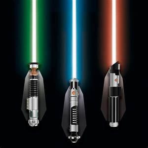 Lampe Star Wars : lampe star wars ~ Orissabook.com Haus und Dekorationen