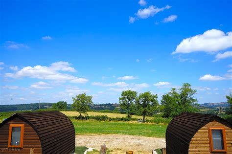 Poplars Farm, Ashbourne - Updated 2020 prices - Pitchup®