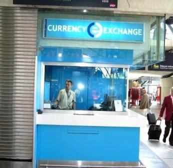 bureau de change lille europe horaires international currency exchange bureau de change