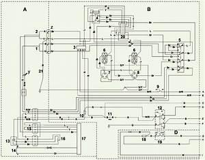 Wacker Neuson Generator Troubleshooting