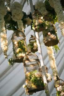 21 best filipiniana wedding centerpieces images on