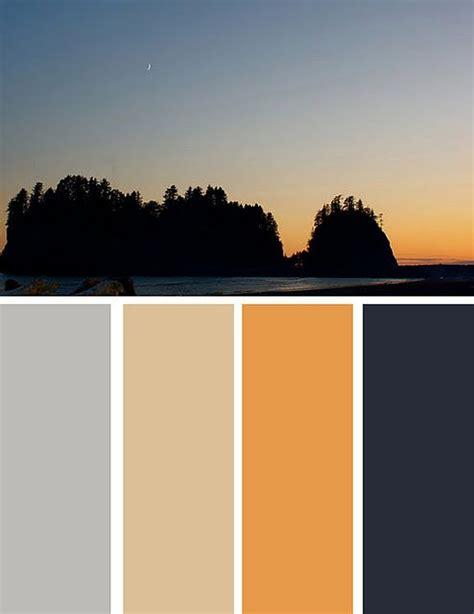 17 best images about color schemes on paint