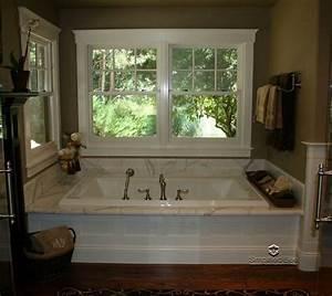 Whirlpool Jacuzzi Unterschied : die besten 25 dekoration rund um badewanne ideen auf pinterest badewanne umbauen badewanne ~ Markanthonyermac.com Haus und Dekorationen
