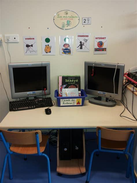 visitez ma classe objectif maternelleobjectif maternelle