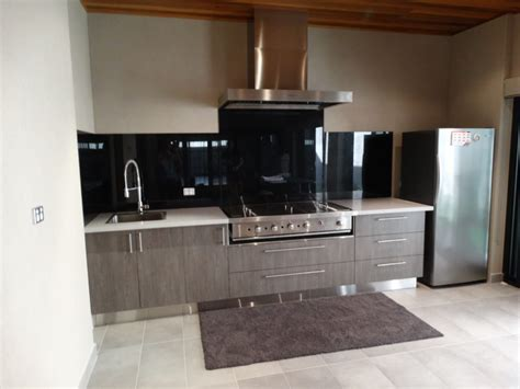 Outdoor Cabinets Perth by Cabana Waterproof Cabinets Outdoor Alfresco Kitchens