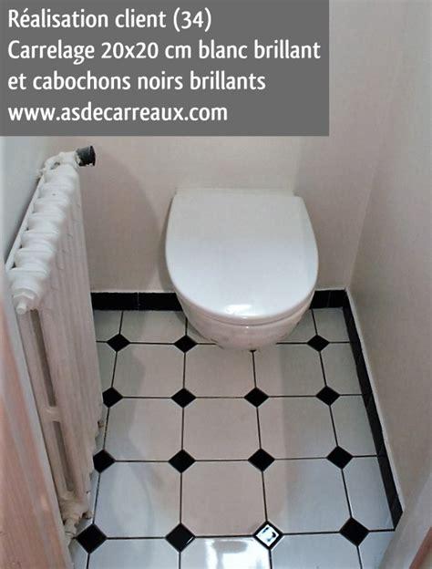 cuisine marbre noir inspiration des réalisations sol ambiances de nos clients carrelage faience salle de bain