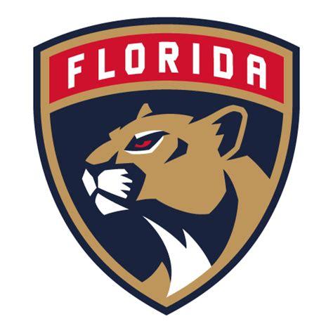 florida panthers hockey panthers news scores stats