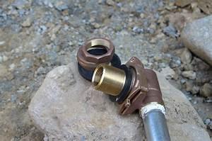 Brunnen Selber Bohren : brunnen selber bauen welche m glichkeiten gibt es ~ A.2002-acura-tl-radio.info Haus und Dekorationen