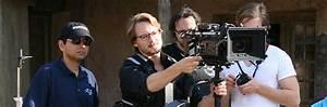 Digital Film Editing School | New York Film Academy