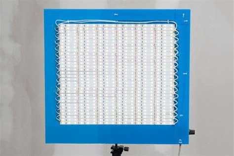 how to install acrylic lighting panels diy led light panel with acrylic sheet raiatea arcuri