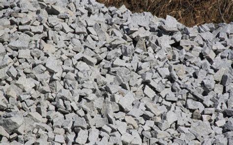 granit bruchsteine preis unregelm 228 223 ige steine bruchsteine gnsmauersteine
