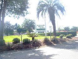 jacksonville memory gardens jacksonville memory gardens in orange park florida find