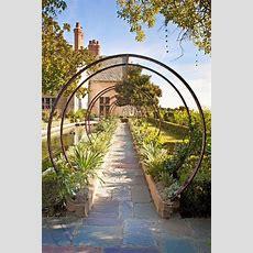 1000+ Ideas About Garden Trellis On Pinterest Trellis