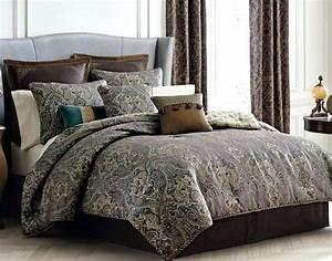 King Bedding Sets Paris Bedding Set Bed Bath And Beyond