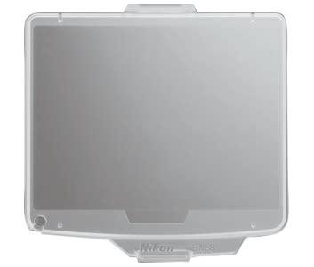 protege nappe plastique transparent lcd monitor cover bm 8 prot 232 ge moniteurs protections reflex accessoires
