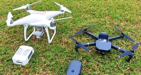 dji mavic pro  phantom  pro  drone
