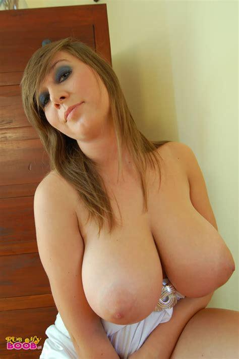 polish milena big tits in white big tits news