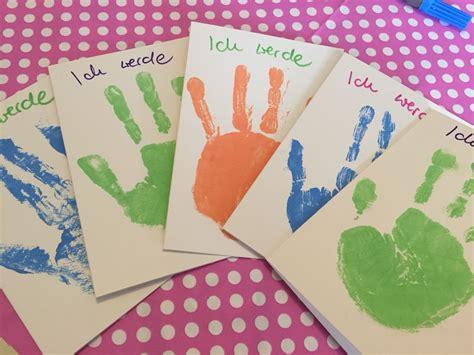 die besten  einladung kindergeburtstag ideen auf
