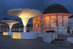 St Ludwig Darmstadt : wilhelminenplatz st ludwig kirche darmstadt foto bild deutschland europe hessen bilder ~ Watch28wear.com Haus und Dekorationen