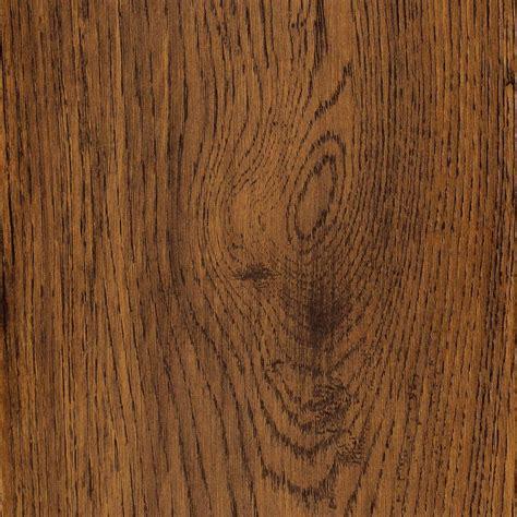 oak flooring home depot pergo outlast java scraped oak laminate flooring 5 in x 7 in take home sle pe 740145