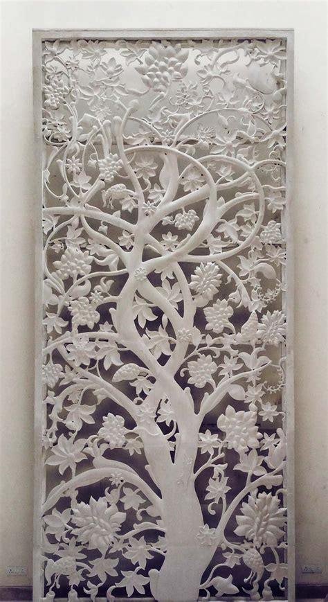 tree  life conceptualized  odyssey stone