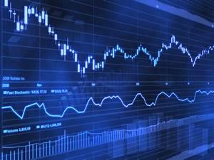 Stock Exchange HD Wallpapers | Hd Wallpapers