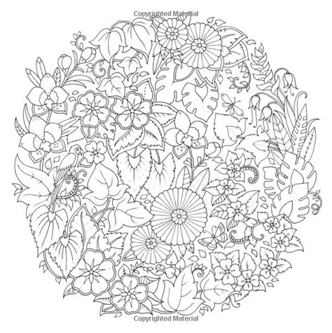 701 best images about colouring for adults on pinterest