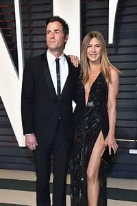 Angelina Jolie y Brad Pitt se divorcian. | Página 94 ...
