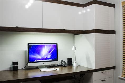 bureaux moderne bureau moderne design dootdadoo com idées de