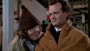 Bill Murray Scrooged Quotes. QuotesGram
