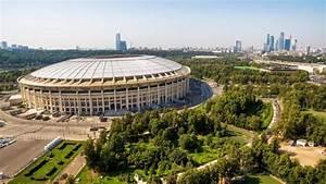 Stadien Der Wm 2014 : fu ball wm 2018 das sind die stadien in russland ~ Markanthonyermac.com Haus und Dekorationen