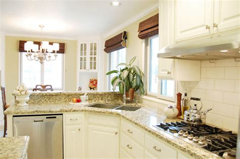 painted white oak kitchen cabinets painted oak cabinets traditional kitchen san 7317