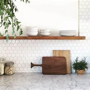 les 25 meilleures idees de la categorie dosseret blanc sur With exceptional sol beige quelle couleur pour les murs 1 1001 idees pour decider quelle couleur pour les murs d