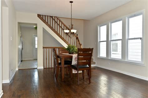 master suite floor plan 4918 w wrightwood ave chicago il 60639 stunning belmont