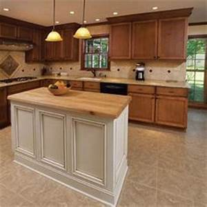 contrasting kitchen islands wood cabinets style and With kitchen colors with white cabinets with oil change sticker machine