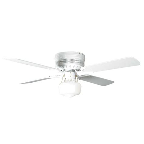 small hugger ceiling fan concord fans 42 quot small white low profile hugger ceiling