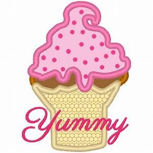 Yummy Ice Cream - NobbieNeezKids