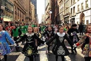 New York sends PSNI home - Irish Republican News - Sat ...