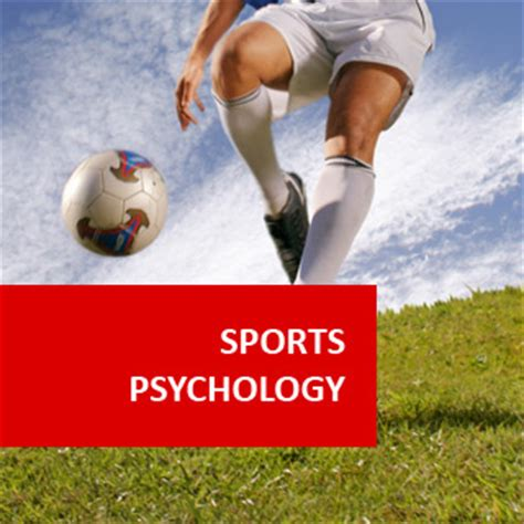 Sports Psychology  Psychology & Counselling. Comfort Air Heating And Cooling. Tech Schools In Alabama Stevens Moving Company. Dental Implants In One Day One Roof Newnan Ga. Schools For Nursing In California. Brandon Residential Treatment Center. Cheap Oil Change Minneapolis. How To Learn Photography Zarafa Camp Botswana. Medical Alert Vs Life Alert St John Dental