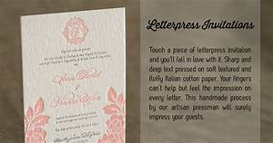 Wedding invitations manila philippines letterpress for Letterpress wedding invitations manila philippines