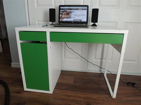 ikea student desk central saanich mobile