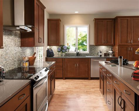 american woodmark home design ideas pictures remodel
