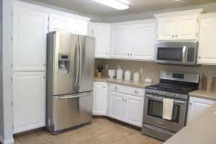 budget kitchen remodel ideas everywhere beautiful kitchen remodel big results on a not so big budget