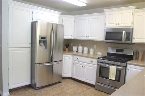 kitchen remodel ideas budget everywhere beautiful kitchen remodel big results on a