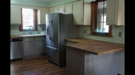 youtube painting kitchen cabinets painting kitchen cabinets with chalk paint youtube