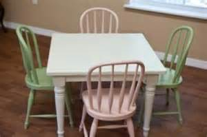 anywhere chair insert for pottery barn kids regular new