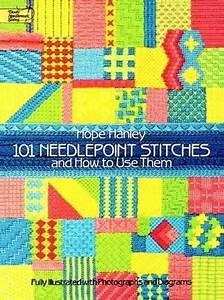 Bucilla Rose Lace Quilt Blocks 65256 Cross Stitch