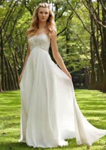 simple country wedding dresses simple strapless sweetheart neckline country wedding dress sang maestro