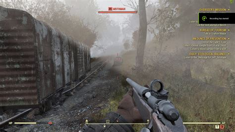 Fallout Review Usgamer