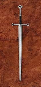 Anduril Sword Elite Series   1603